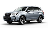 forester_s